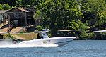Missouri Water Patrol Cracking Down on Drunken Boaters.jpg