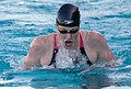 Missy Franklin in 200 IM (8990376889).jpg