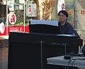 Mitsuhiro Ikenoya 01.jpg
