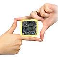 Mobile-ITX CPU Module-Hand-4 (4148632309).jpg