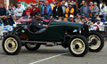 Model T Ford at 2009 Newport Hill Climb 2.png