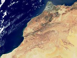 Modis morocco lrg.jpg