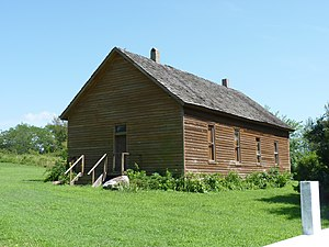 Modoc Mission Church.jpg