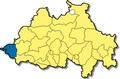 Moernsheim - Lage im Landkreis.png