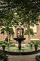 Moghadam Museum 03.jpg