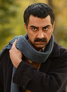 Mohammadreza Alimardani.jpg