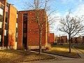 Moholt student housing area 1.jpg