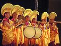 Moines tibétains (festival de limaginaire 2010) (4531145627).jpg