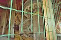 Molen Grenszicht, Emmer-Compascuum luiwerk kammen (1).jpg
