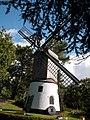 Molen le Vieux Moulin of Oude Molen - Boslaan 10 - Knokke.jpg