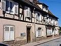 Molsheim rBoucherie 31-33.JPG