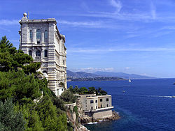 Monacomuseum.JPG