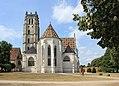 Monastère Royal de Brou - Exterieur 1.jpg