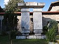 Monaster Morača B1 (3).jpg