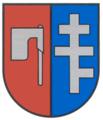 Monasterzyska tarnopol coa XVI.png
