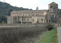 Monestir de Sant Daniel de Girona.JPG