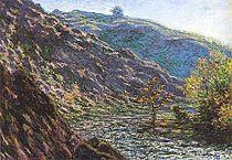 Monet The Petite Creuse River.jpg