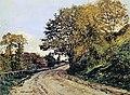 Monet w28.jpg