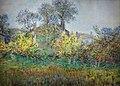 Monet w310.jpg