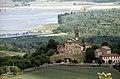 Monferrato-106-Landschaft-Reisfelder-1997-gje.jpg