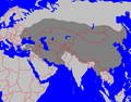 Mongolen-Reich (1227-1295).PNG