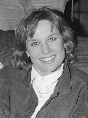 Monique van de Ven (1988).jpg