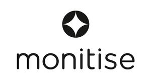 Monitise - Image: Monitise logo