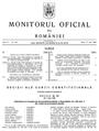 Monitorul Oficial al României. Partea I 1999-07-27, nr. 354.pdf