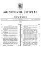 Monitorul Oficial al României. Partea I 2000-12-12, nr. 648.pdf