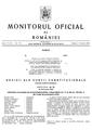 Monitorul Oficial al României. Partea I 2003-03-19, nr. 173.pdf
