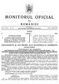Monitorul Oficial al României. Partea I 2004-04-09, nr. 317.pdf