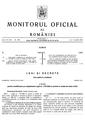 Monitorul Oficial al României. Partea I 2004-04-15, nr. 326.pdf