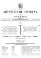 Monitorul Oficial al României. Partea I 2006-03-10, nr. 222.pdf
