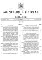 Monitorul Oficial al României. Partea I 2011-01-10, nr. 19.pdf