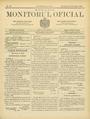 Monitorul Oficial al României 1885-05-18, nr. 036.pdf