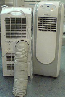 Установка мобильного кондиционера в вентиляционное установка кондиционеров а алуште