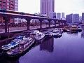 Monorail - panoramio.jpg