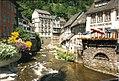 Monschau, Ferienort - geo.hlipp.de - 1614.jpg