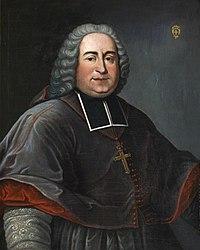 Monseigneur Hervé Nicolas Thépault du Breignou.jpg