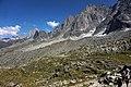 Mont Blanc massif France.jpg