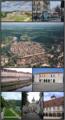 Montage Besançon.png