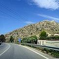 Montallegro - panoramio.jpg