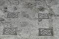 Montcaret ruines mosaïques.JPG