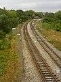 Montdidier-station-vanaf-D930.JPG