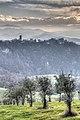 Montebabbio - Castellarano (RE) Italia - 16 Dicembre 2012 - panoramio.jpg