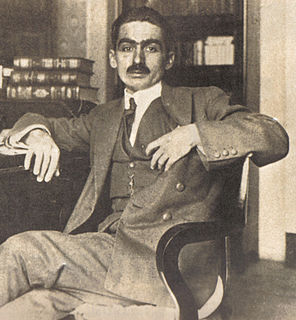 Monteiro Lobato Brazilian writer