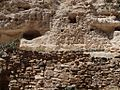 Montezuma-Castle 010.JPG
