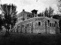 Monticello Seminary - Gymnasium Annex.png