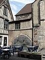 Montluçon place Saint-Pierre 2.jpg