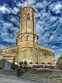 Montmesa Huesca 2017 02 10 (5)-01.jpg